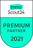 Immoscout Siegel
